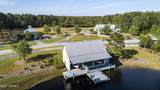 177 Oyster Point Road - Photo 15
