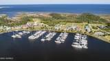 177 Oyster Point Road - Photo 17