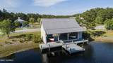 177 Oyster Point Road - Photo 22