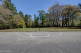 806 Blue Point Drive - Photo 50