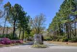 806 Blue Point Drive - Photo 60