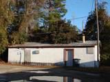 2227 Lejeune Boulevard - Photo 3
