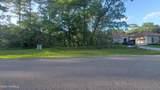 3068 Oak Drive - Photo 1