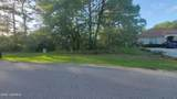 3068 Oak Drive - Photo 2