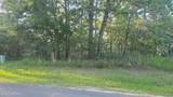 3068 Oak Drive - Photo 3