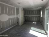 404-2 Old Stage Road - Photo 10