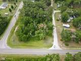 2216 Buoy Drive - Photo 12