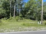 2216 Buoy Drive - Photo 6