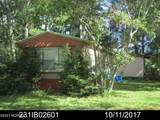 2216 Buoy Drive - Photo 7