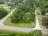 2216 Buoy Drive - Photo 8