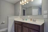 8595 Old Forest Drive - Photo 12