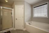 8595 Old Forest Drive - Photo 13