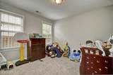 8595 Old Forest Drive - Photo 14
