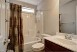8595 Old Forest Drive - Photo 15