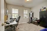 8595 Old Forest Drive - Photo 16