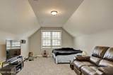 8595 Old Forest Drive - Photo 17