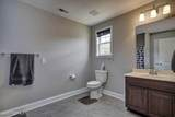 8595 Old Forest Drive - Photo 18