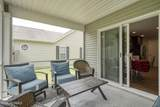 8595 Old Forest Drive - Photo 19