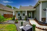 8595 Old Forest Drive - Photo 2