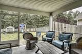8595 Old Forest Drive - Photo 20