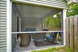 8595 Old Forest Drive - Photo 21