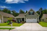 8595 Old Forest Drive - Photo 24