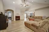 8595 Old Forest Drive - Photo 3