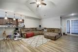 8595 Old Forest Drive - Photo 4