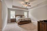 8595 Old Forest Drive - Photo 8