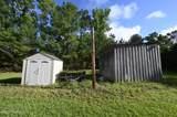 1865 Savannah Road - Photo 15