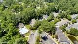 6211 Wrightsville Avenue - Photo 40