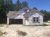 409 Old Stage Road - Photo 1