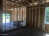 409 Old Stage Road - Photo 5