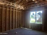 409 Old Stage Road - Photo 6