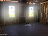 409 Old Stage Road - Photo 8