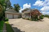 3501 Meade Place - Photo 40