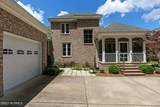 3501 Meade Place - Photo 41