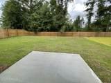 4014 Little Dipper Court - Photo 9