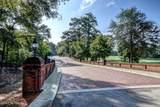 151 Firefly Drive - Photo 58