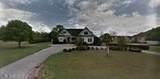 13721 Heritage Drive - Photo 28
