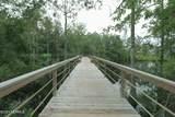 8221 Moss Bridge Court - Photo 34