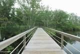 8221 Moss Bridge Court - Photo 35