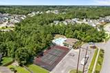 1011 Stony Woods Lane - Photo 37