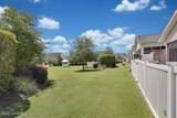 4323 Terrington Drive - Photo 44