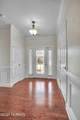 3709 Tiger Lily Court - Photo 10