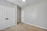 3709 Tiger Lily Court - Photo 12