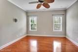 3709 Tiger Lily Court - Photo 13