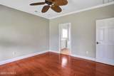 3709 Tiger Lily Court - Photo 14