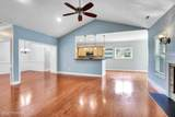 3709 Tiger Lily Court - Photo 26