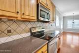 3709 Tiger Lily Court - Photo 31